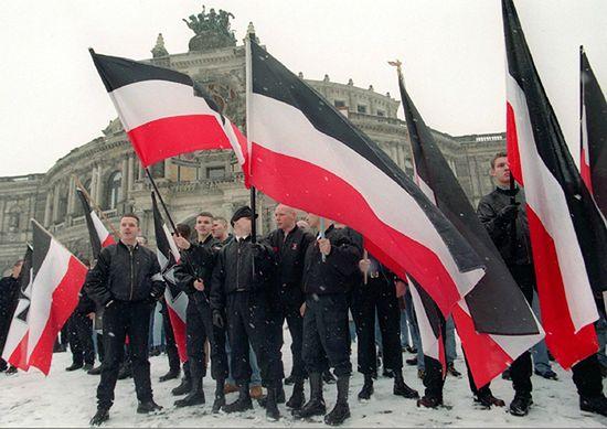 """""""Jesteśmy coraz bliżej eksplozji nienawiści w Polsce"""""""