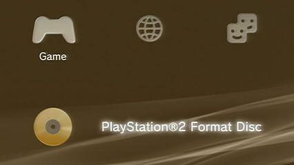 Sony bardzo by chciało emulować gry z PS2 na PS3