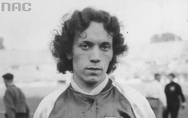 Stanisława Walasiewiczówna – dwupłciowa lekkoatletka