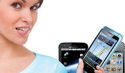 Jaki smartfon wybrać? Poradnik kupującego jesień/zima 2011
