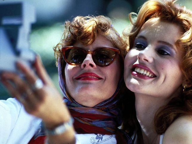 """Tofifest: """"Thelma i Louise"""" powracają. Bunt kobiet tematem 14. edycji festiwalu"""