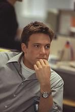 ''Batman'': Ben Affleck zagra, napisze i wyreżyseruje film o Mrocznym Rycerzu