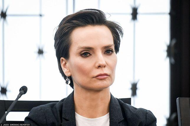 Agnieszka Kamińska skomentowała fatalne wyniki Trójki. Prezes PR podważa wiarygodność badań słuchalności