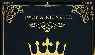 Korona i kobiety. Król Kazimierz wielki bigamista