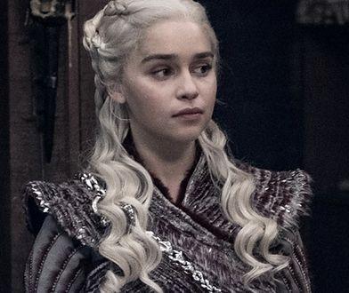 """""""Gra o tron"""" 8. sezon - rozczarowanie będzie wynagrodzone w finale?"""