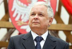 Rady osiedli nie chcą ul. Kaczyńskiego w centrum Poznania