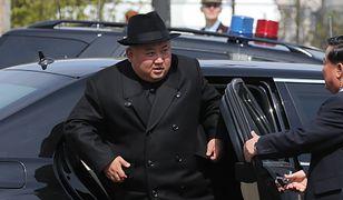 """""""Specjalny rozkaz"""" Kim Dzong Una. Z Korei Północnej wyciekły szczegóły"""