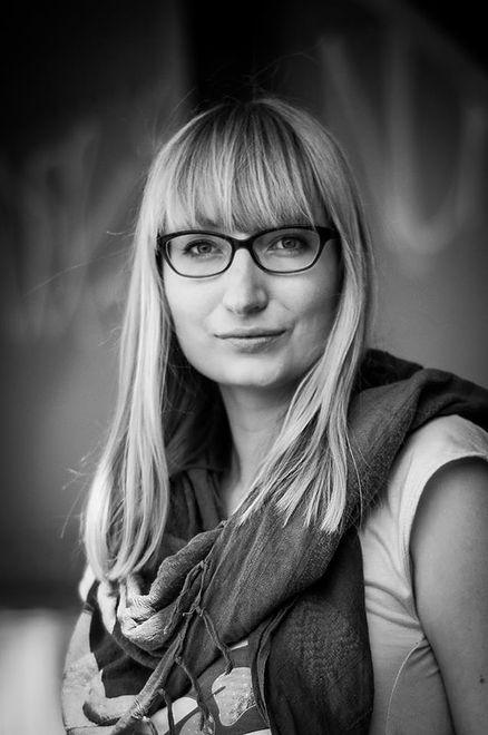 Małgorzata Rejmer.jpg