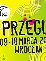 Rusza 28. Przegląd Piosenki Aktorskiej we Wrocławiu