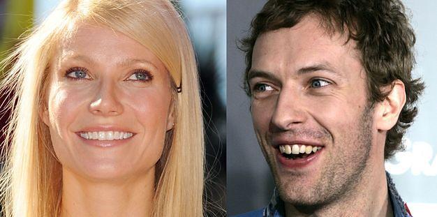 W życiu Gwyneth Paltrow nie zawsze jest różowo…