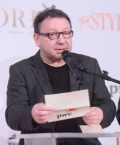 Zbigniew Zamachowski ma żal do TVP. Chodzi o jego karierę