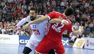 76df03e73 Nikola Karabatić - Piłka ręczna - WP SportoweFakty