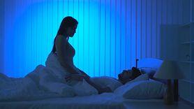 5 pozycji seksualnych łagodzących stres. Wypróbuj wszystkie (WIDEO)