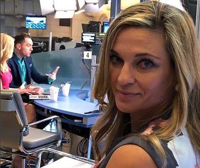 Kristi Funk, chirurg onkologiczny gwiazd