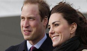 Ile kosztuje zaproszenie na królewski ślub?