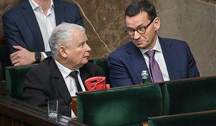 Agencja StoPro zarobiła prawie 600 tys. zł na współpracy z PiS