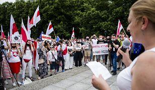 Białoruś. Polski plan dla Białorusi