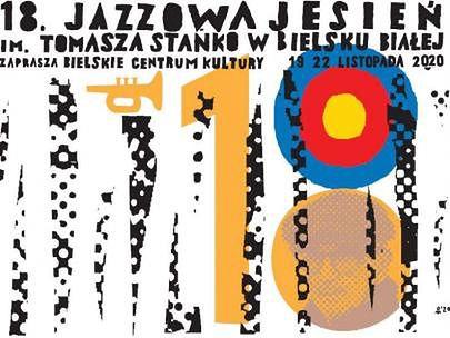 W tym roku Jazzowa Jesień się nie odbędzie