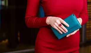 Eleganckie portfele ze skóry. Jakość premium w promocyjnych cenach