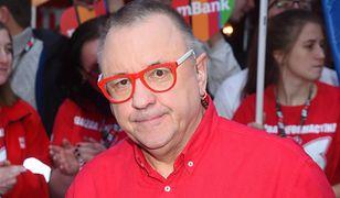 Jurek Owsiak zwrócił się do Kingi Dudy. Czy córka prezydenta pomoże WOŚP?