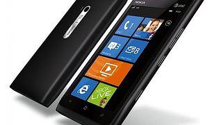Nokia pokaże sześć nowych telefonów na Mobile World Congress?