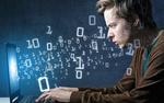 Polskie firmy celem hakerów. Eksperci ostrzegają właścicieli