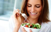 Dieta Lekkostrawna