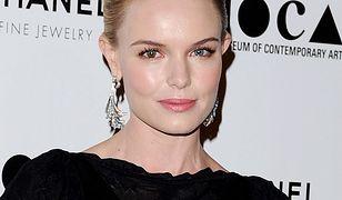 Kate Bosworth zagra w kolejnym filmie