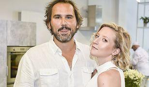 Lara Gessler pokazała rodzinne zdjęcie. Jak zareagowali fani?