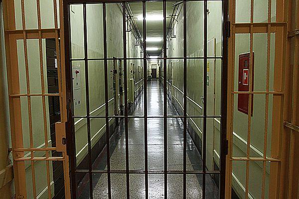 Służba Więzienna: materiały znalezione w celi T. nie były podrzucone