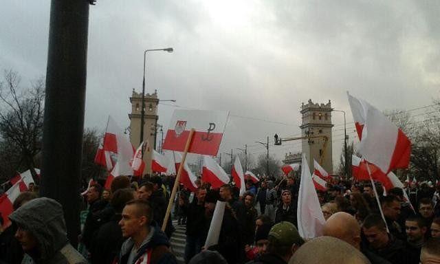"""Prezydent Andrzej Duda apelował do uczestników: """"Liczę, że będzie to piękne święto"""""""