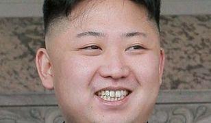 4Chan: Kim Dzong Un człowiekiem roku w plebiscycie Time'a?