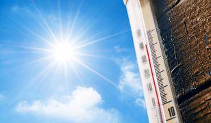 Pogoda na dziś – wtorek 18 czerwca. Bezchmurnie na Mazowszu, w Małopolsce możliwe burze