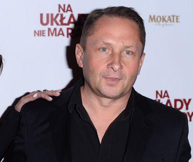 Kamil Durczok stanie przed sądem dopiero w 2021 r.
