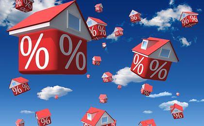 Szykuje się zmiana na rynku kredytów hipotecznych