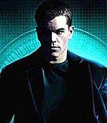 Matt Damon i Jamie Foxx w Alei Sław