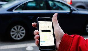 """Uber """"wymyśla"""" dyspozytora, Elon Musk przystanki autobusowe. Innowacyjnym firmom kończą się pomysły"""