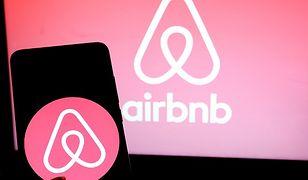 Airbnb zwolni ok. 25 proc. swoich pracowników