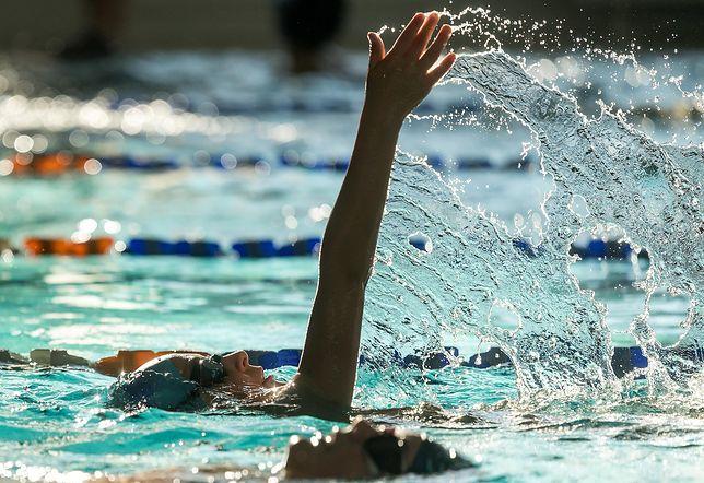 11-latek utonął na basenie. Sąd wydał wyrok ws. trzech ratowników