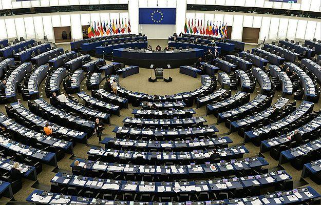 Wybory do Europarlamentu 2019. Jak sprawdzić poglądy partii politycznych?