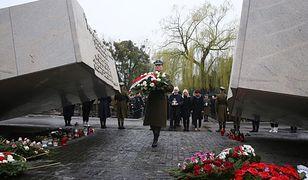 6. rocznica katastrofy smoleńskiej. Plan obchodów i utrudnienia w ruchu