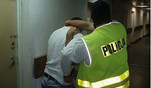 Zatrzymano 35-latka podejrzanego o zabójstwo. Do morderstwa doszło w Katowicach