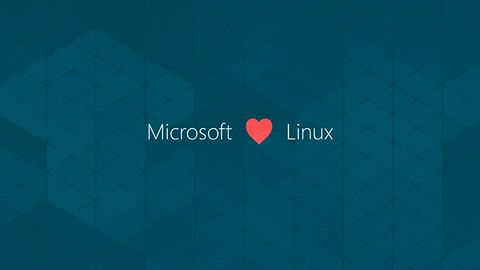Microsoft Defender ATP debiutuje na Linuksie, a na tym nie koniec
