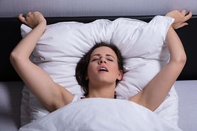 Co to jest orgazm – jak wygląda orgazm u kobiet, jak wygląda orgazm u mężczyzn, przyczyny braku orgazmu