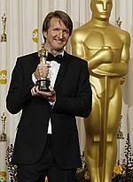 Oscary 2011 rozdane! Zobacz wideo z otwarcia gali!