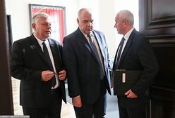 Inwestorzy wystawili ministrowi energii rachunek na 17 mld zł. Czas na nowe otwarcie