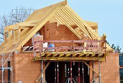 Ważne zmiany od nowego roku. Dotyczą budowy domów