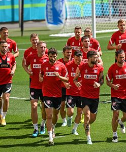 Euro 2020. Słoń Leon wytypował zwycięzcę meczu Polska-Szwecja