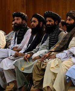 Afganistan. Talibowie zadecydowali ws. edukacji kobiet