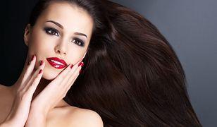 Wypadanie włosów – sprawdź swoją wiedzę